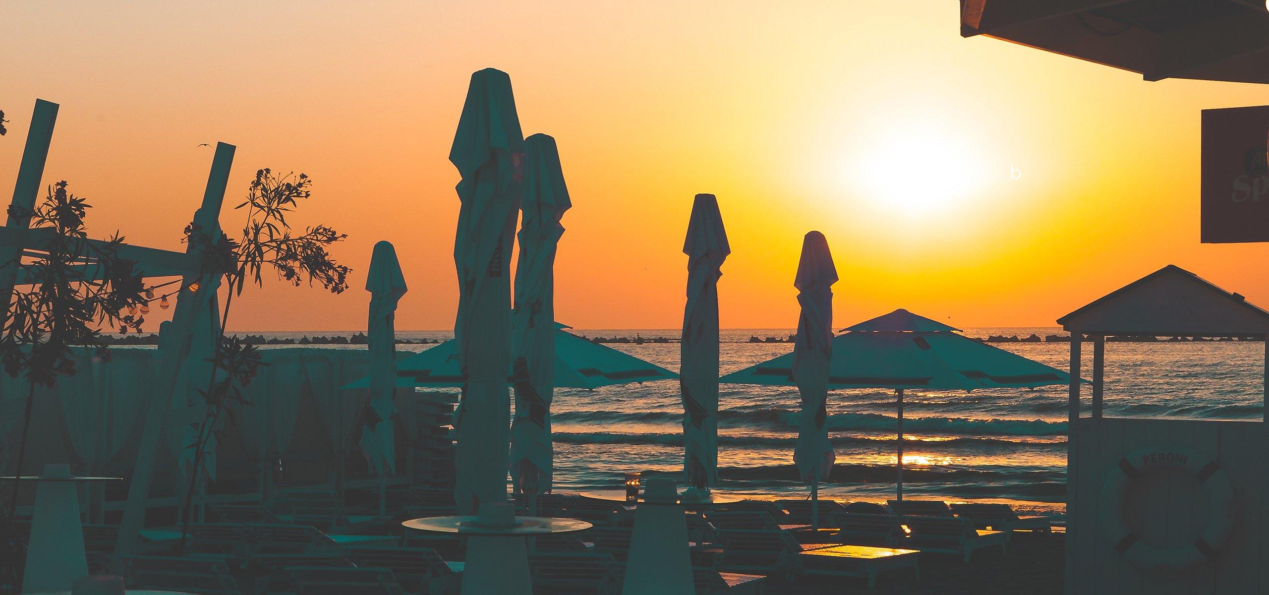 beach_bar_2
