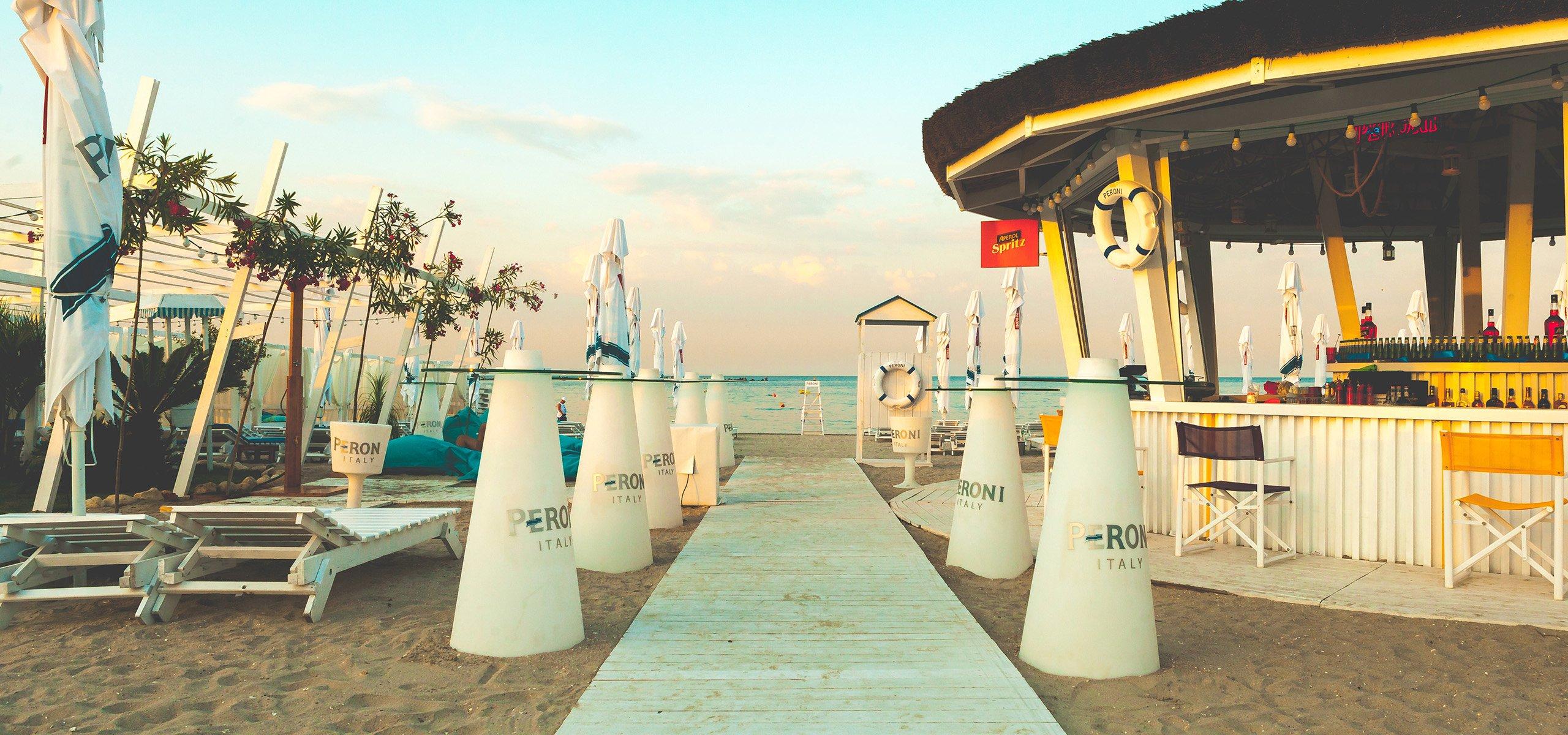 beach_bar_3
